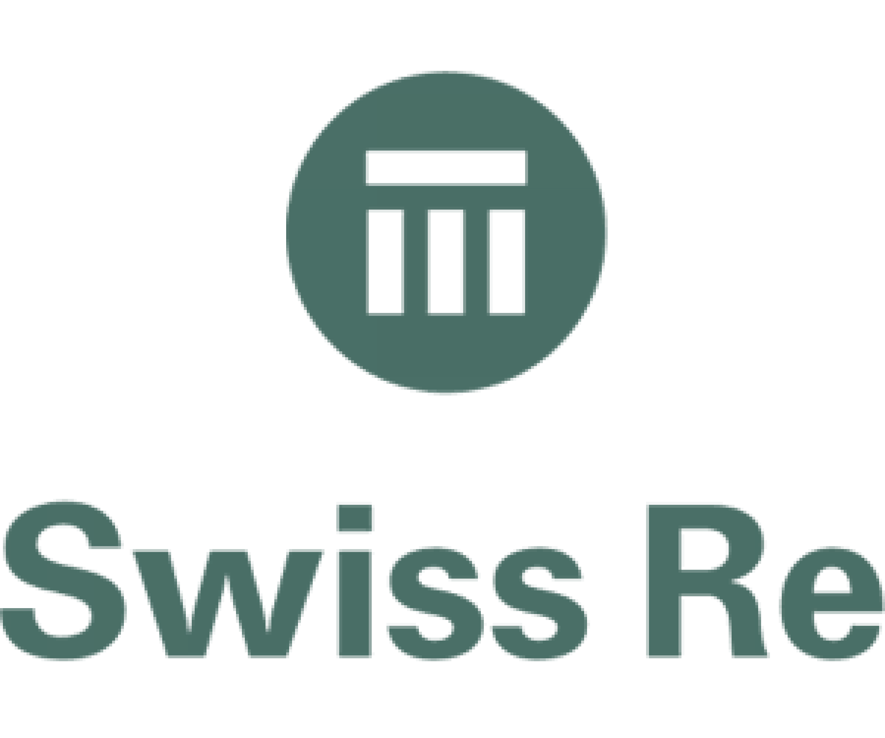 Swiss-Re-Logo-for-Home-Page-300x300