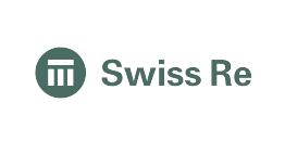 Swiss Re-Testimonial