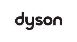 Dyson-Testimonial