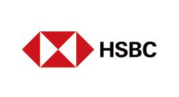 HSBC-Testimonial