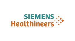 Siemens Healthineers-Testimonial