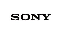 Sony-Testimonial