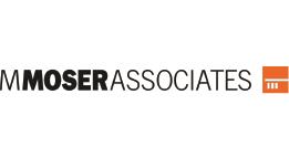 MMoser-Testimonial