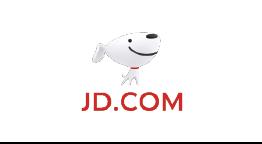 JD-Testimonial