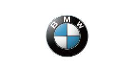 BMW-Testimonial