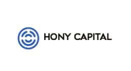 Hony Capital-Testimonial