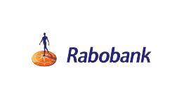 Rabobank-Testimonial