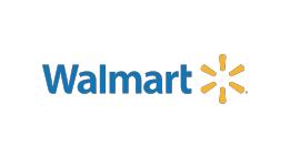 Walmart-Testimonial