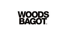 Woods Bagot-Testimonial