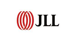 JLL-Testimonial