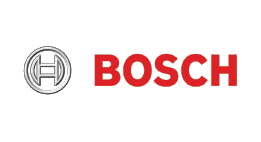 Bosch-Testimonial
