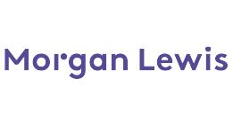 Morgan Lewis-Testimonial