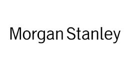Morgan Stanley-Testimonial