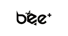 Bee+-Testimonial